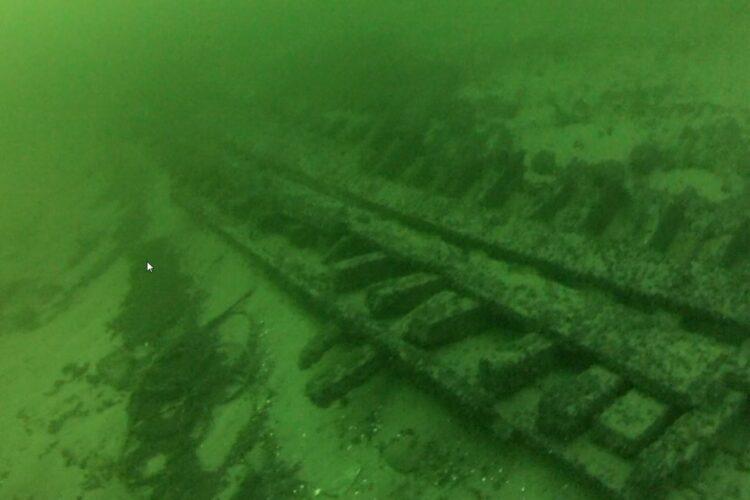 Diving Bornholm Maira Diver